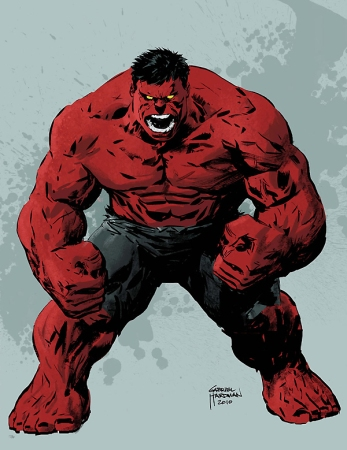 3117897-red-hulk