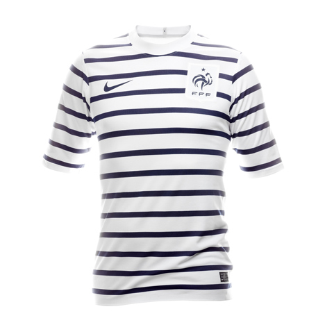 dzn_France-away-kit-by-Nike-2