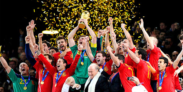 world-cup-champions_1400669582