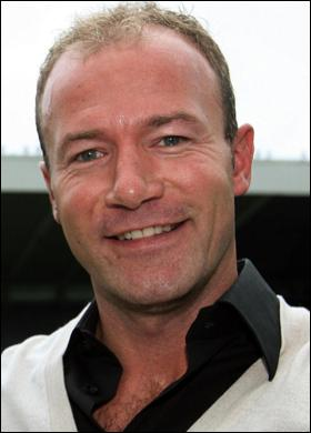 Alan_Shearer_371793a