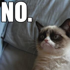 grumpy-cat-meme (1)